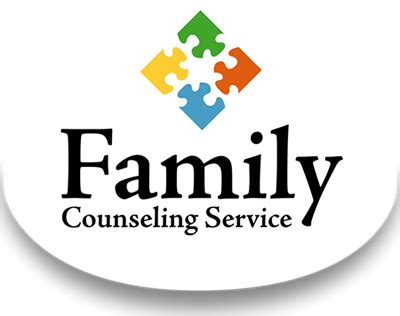Site Drugrehabcenter Wellness Counseling Residential Detox Services by Il Free Rehab Centers