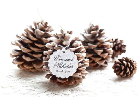 winter wedding favours ideas uk 6 top tips for the winter wedding smiths at gretna green 4 luxury hotel