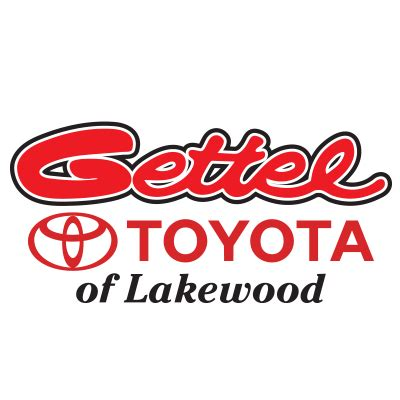 Gettel Toyota Bradenton Florida Gettel Toyota Of Lakewood In Bradenton Fl 34208 Citysearch