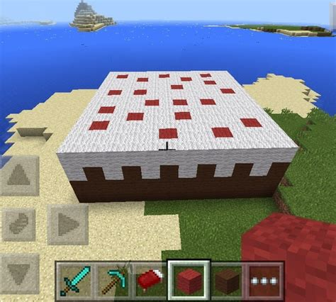 house made of gold minecraft house made of gold house plan 2017