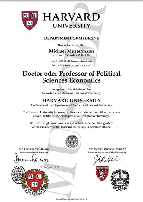 degrees templates 24 best degree certificate directory degree honorary