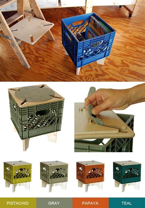 design with milk crates 18 best crowd control images on pinterest hollywood