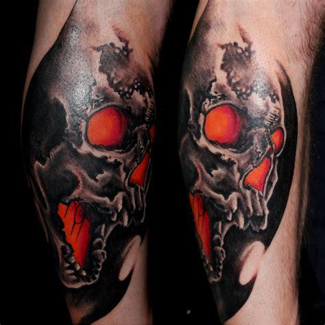 art of paint tattoos von matze portraits und spezielles