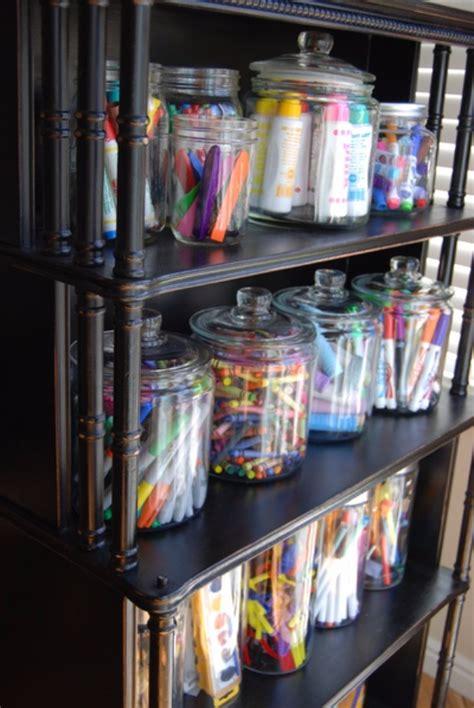 diy organizing ideas  kids rooms diy joy