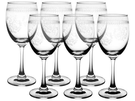 Portmeirion Botanic Garden Wine Glasses Portmeirion Botanic Garden Glasses Reviews Productreview Au