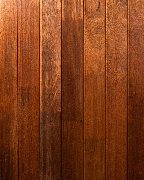 Wooden Paneling by Merbau Cladding Timber Cladding Melbourne