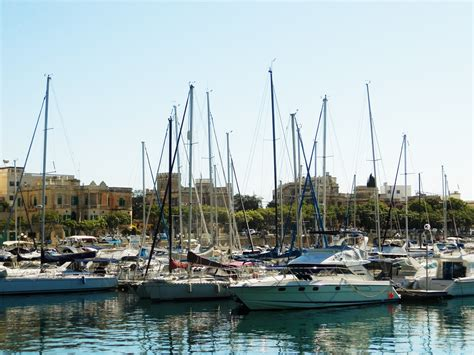 yacht for rent yacht for rent in malta in mediterranean sea boat hire malta