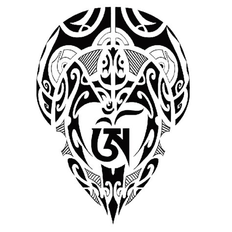 tattoo for hand png free body art tattoos png transparent images download