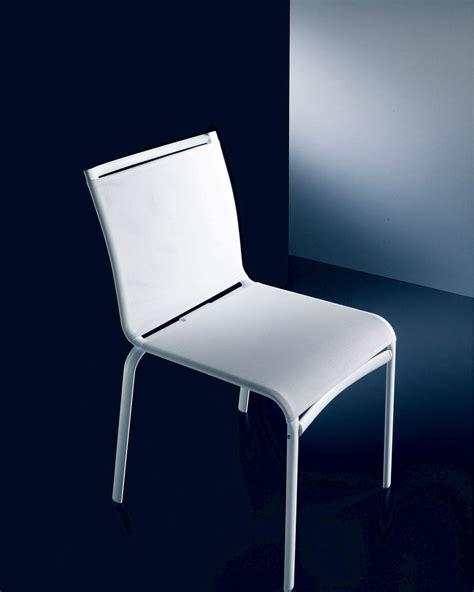 sedie casa sedia bontempi casa modello net sedie a prezzi scontati