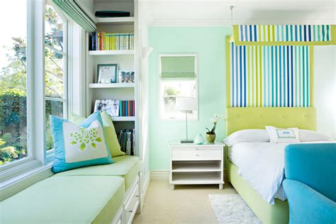 color coordinating best 20 coordinating paint colors ideas for your home