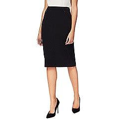 skirts shop s skirts debenhams