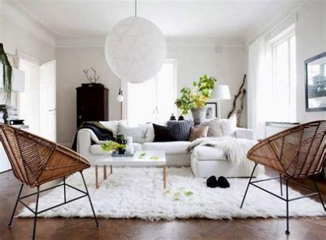 scandi style la tendance scandinave s installe dans votre maison
