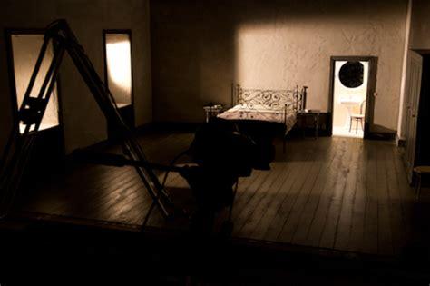 the shadow room shadow room joakim nystr 246 m