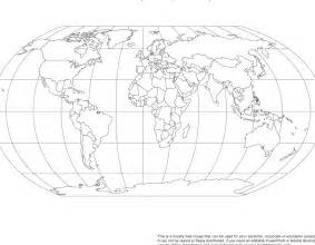 blank us map with latitude and longitude lines education through expeditions ete news