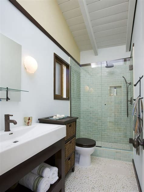 narrow bathroom design modern bathroom would this be a fit for the