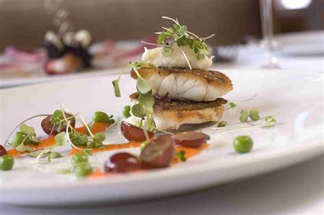 gourmet cuisine light onto nations april 2014