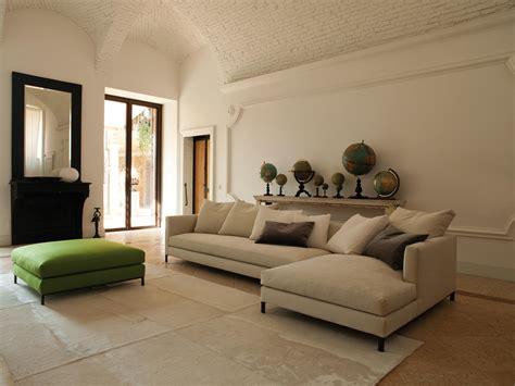 divani verzelloni hton sofas from verzelloni architonic