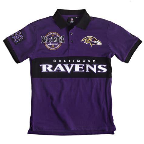 Kaos Baju Football Baltimore Ravens Wordmark Logo 4 Th 1996 1998 baltimore ravens 8 quot plush duck