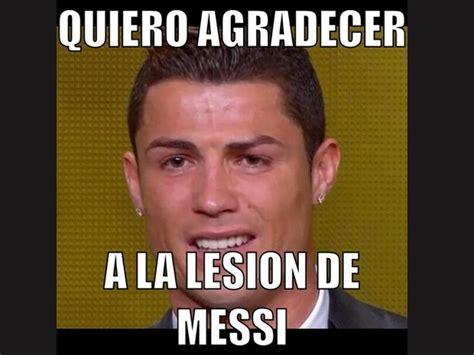 Memes De Ronaldo - cristiano ronaldo elegido como mejor jugador uefa 2015
