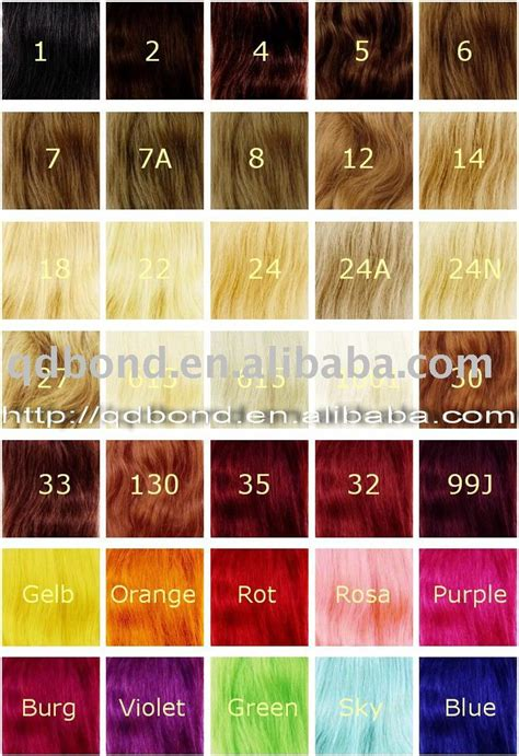 8 best hair colour chart images on colour chart hair color charts and hair color 1000 images about hair color chart on brown hair colors charts and hair color charts