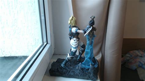 Chionship Riven Giveaway - chionship riven by mankejdesigns on deviantart