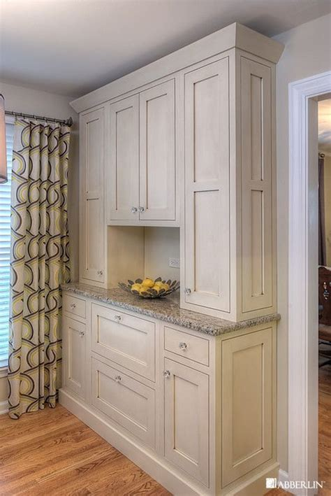 white stained kitchen cabinets best 25 stained kitchen cabinets ideas on pinterest