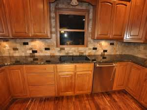 kitchen backsplash material options kitchen backsplashes with granite countertops top kitchen