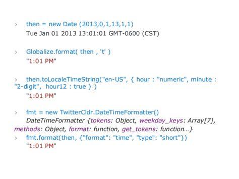 iso date format string javascript javascript toisostring format phpsourcecode net