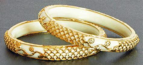 Dutt and Co Jewellers   Sankha Pola
