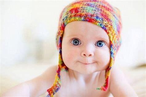 descargar imagenes sarcasticas para bb im 225 genes de beb 233 s bonitos y tiernos para descargar