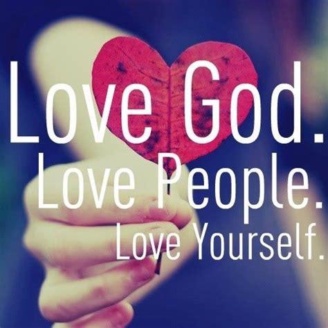 imagenes de i love you god god quotes tumblr inspiring ideas pinterest