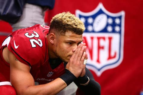 tyrann mathieu house tyrann mathieu sees mugshot of man who killed will smith knowns him tweets to him daily snark