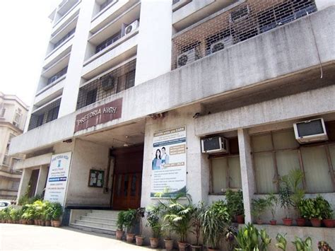 Iper Bhopal Mba Fees by Institute Of Professional Education And Research Iper