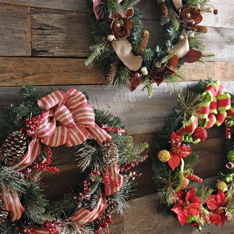 indoor wreaths home decorating 28 images new indoor