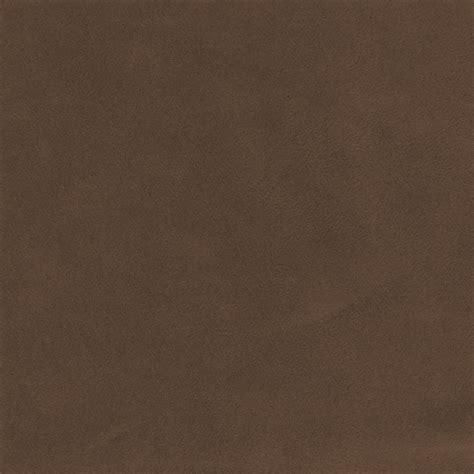 Microfiber Upholstery Fabric Reviews Cashew Microfiber Microsuede Harris Amp Stearns