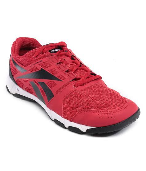 reebok sport shoes for reebok sport shoes buy reebok sport shoes