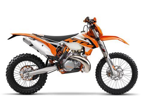 Ktm 300 Performance Mods Ktm 300 Exc 2016 Trevor Pope Motorcycles Parts Spares