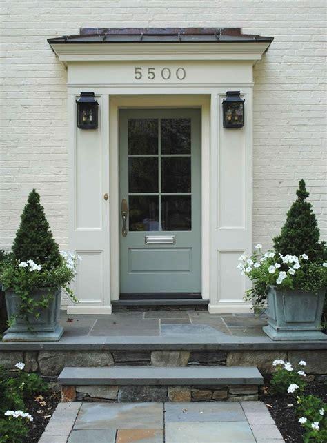 popular front door colors 2014 the best of front door colors the estate of things