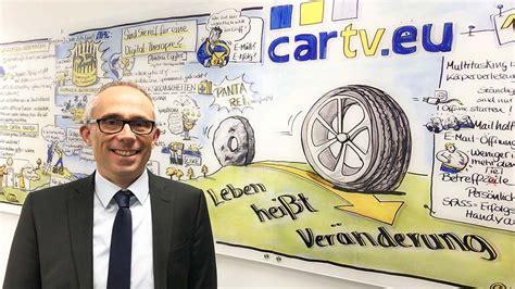 Autohaus Jochem by Jochen Kohlmann Wechselt Zu Ape Cartv Autohaus De