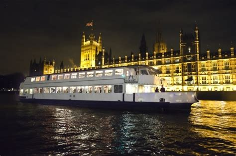 thames river cruise birthday party fundraiser by trix chudley birthday ball extravaganza