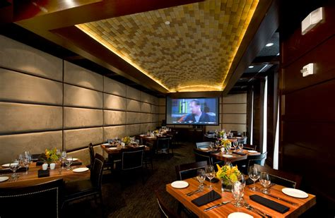 private dining rooms houston private dining rooms iii forks steakhouse and seafood