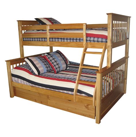 bunk bed with drawers bunk bed boutique bunk beds and mattresses