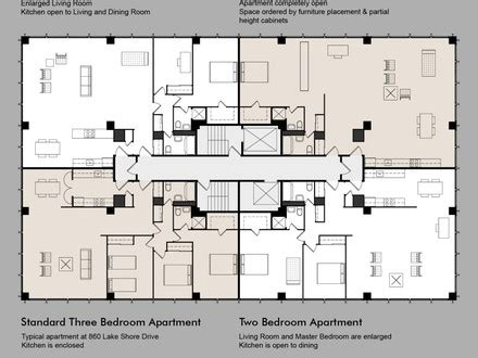 8 unit apartment floor plans apartment building design plans 8 unit apartment building