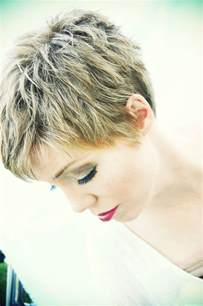 pixie cut styles for thick hair 28 cute hairstyles for short hair 2015 pretty designs