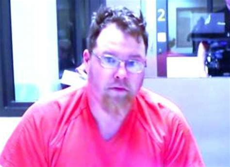 Grays Harbor County Court Records Thurston Released On Bail After Raping And Murdering Daily Mail