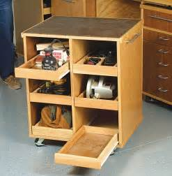 tools neat diy pinterest power garage shelf and smart storage organization ideas home