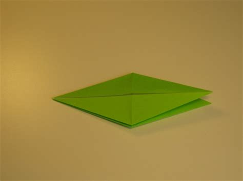 cara membuat kerajinan naga berbagi com membuat naga dari kertas