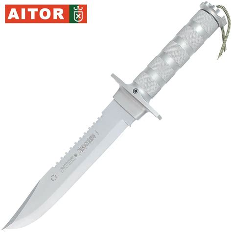Aitor Jungle King I buy the aitor jungle king 1 hunters knives