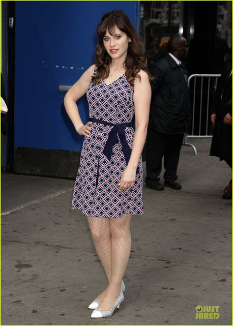 Full Sized Bed Full Sized Photo Of Zooey Deschanel Tommy Hilfiger