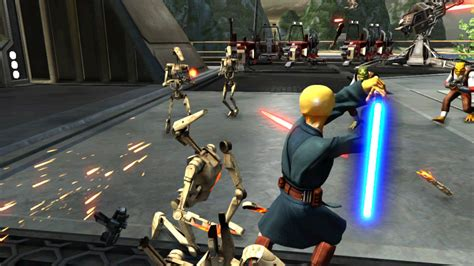 star wars games starwarscom kinect star wars screenshots video game news videos